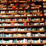 本レビュー「お金2.0 新しい経済のルールと生き方 佐藤航太:NewsPicks Book」