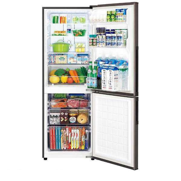 冷蔵庫 2020 冷凍庫 が 大きい