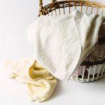 今更一人暮らし日記。独り暮らしの洗濯事情〜お風呂場に部屋干しで3時間乾燥